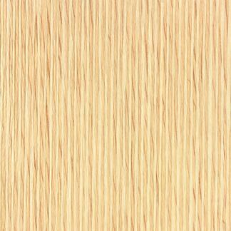 Natural wallpapers Cosca Papyrus Terre, 0,91 x 5,5 m