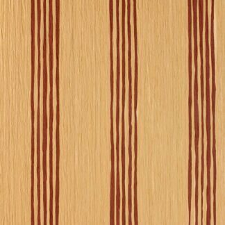 Natural wallpapers Cosca Papyrus Rouge, 0,91 x 5,5 m