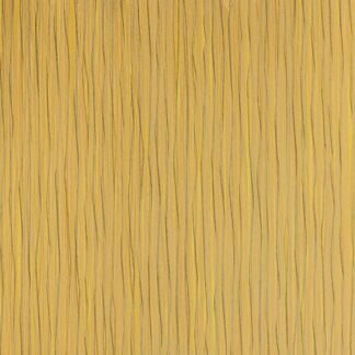 Natural wallpapers Cosca Debussy Papyrus, 0,91 x 5,5 m