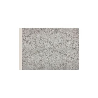 Interior moulding Cosca Decorative wall panel 300, N30-29