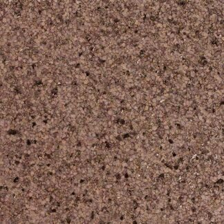 Natural wallpapers Cosca Gemstone Ruby, 0,91 x 5,5 m