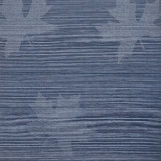 Arabesco Stellato, natural wallpapers, 10мх0,91м/12