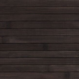 Bamboo wall covering Cosca venge gloss 17, roll 1,8 x 14 m