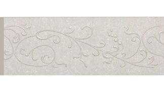 Interior moulding Cosca Decorative wall panel N10-20, 100/30