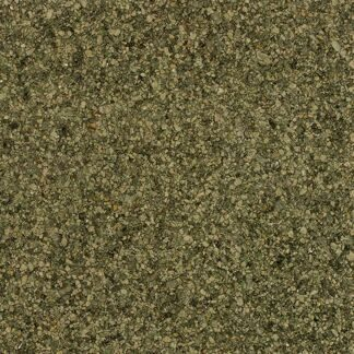 Natural wallpapers Cosca Gemstone Emerald, 0,91 x 5,5 m