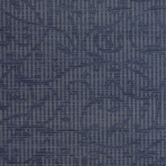 Jute wallpaper Cosca Arabesco Vento, 0,91 x 5,5 m