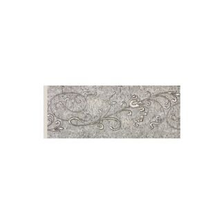 Interior moulding Cosca Decorative wall panel 100, N10-29