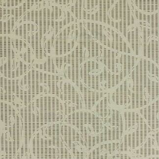 Natural wallpapers Cosca Arabesco Edera, 0,91 x 5,5 m