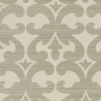 Natural wallpapers Cosca Arabesco Castello, 0,91 x 10 m