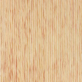 Natural wallpapers Cosca Papyrus Umbra, 0,91 x 5,5 m