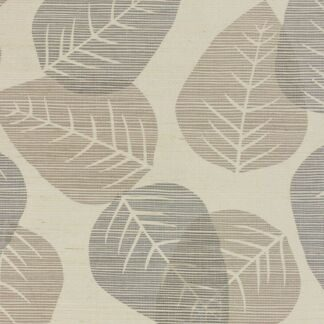 Natural wallpapers Cosca Arabesco Albero, 0,91 x 10 m