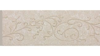 Interior moulding Cosca Decorative wall panel N10-18, 100/30