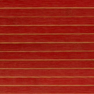 Bamboo wall covering Cosca Granate 17, roll 0,9 x 14 m