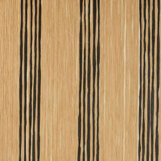 Natural wallpapers Cosca Papyrus Tigre, 0,91 x 5,5 m