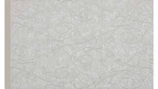 Interior moulding Cosca Decorative wall panel N30-20, 300/8
